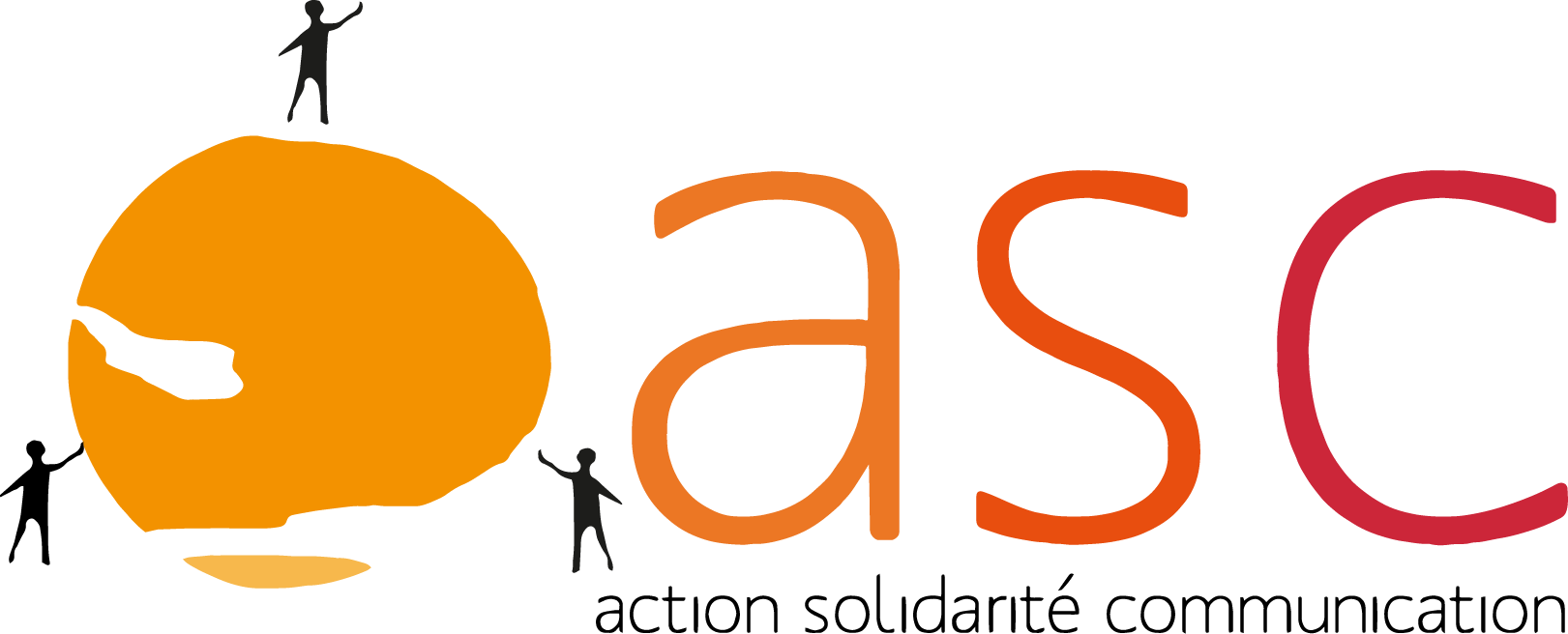 Association ASC