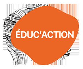 Logo-EducAction-e1609191380744.png